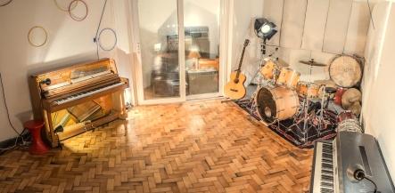 123 Studios04