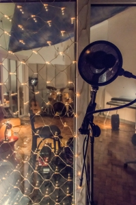 123 Studios20