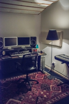 123 Studios23