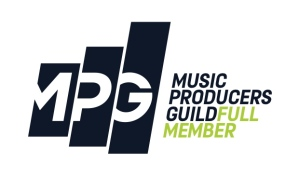 mpg-Full-Member-logo-white-RGB 2
