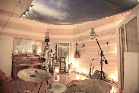 123 live room